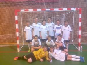 krajske-finale-hal-fotbal-2015
