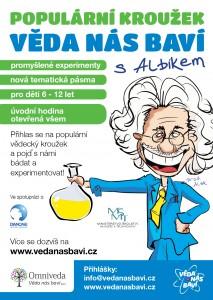vnbkrouzky-a6-18-19