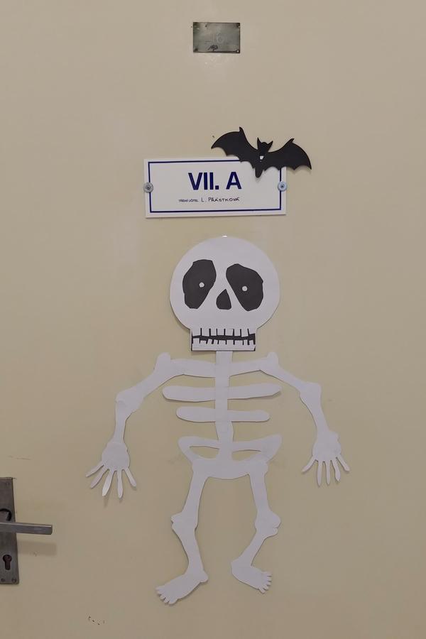 Halloween_1,5s