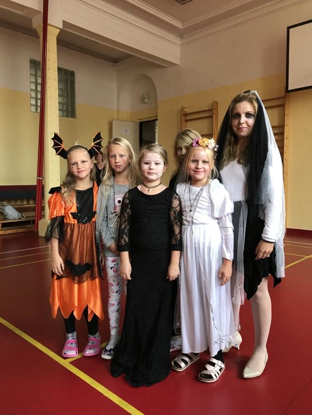 KA Halloween2