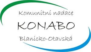Ka -logo